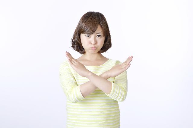 北九州ココカラヨーガ女性