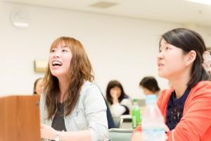 福岡北九州市のヨガスタジオココカラ、他人を知る