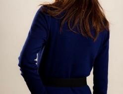 博多美人化プロジェクト、滝沢礼薫、装い、服のスペシャリスト