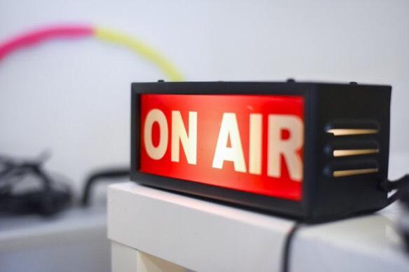 ヨガ北九州ココカラ 北九州ヨガココカララジオ ラジオ北九州ココカラ 水島知乃歩ラジオ